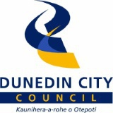 Marian Rillstone, Group Manager, Organisational Development and Performance, Dunedin City Council
